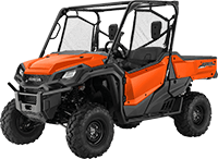 Leadbelt Powersports - Park Hills, MO - Offering New & Pre-Owned